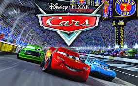 disney cars 2 wallpaper. Beautiful Disney Disneyu0027s Cars 2  Wallpaper For Disney S