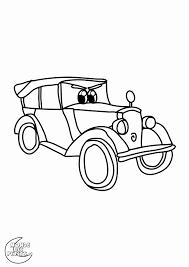 2014 Porsche Cayenne Inside Wiring Diagram Database