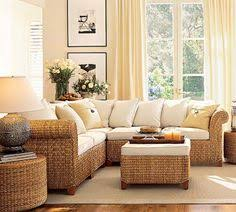 furniture for sun room. sunroom ideas pictures furniture design and style for modern sun room