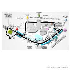 Acura Grand Prix Of Long Beach Sunday Tickets 4 19 2020