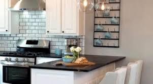 breakfast bar lighting ideas. Fantastic-kitchen-breakfast-bar-lights-beste-kitchen-breakfast- Breakfast Bar Lighting Ideas