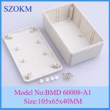Decorative Junction Box Covers 60 pcslot decorative junction box covers types of electrical 23