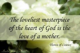 Mother Daughter Quotes Christian Best of Mother Quotes That Will Touch Your Heart Balm To My Soul