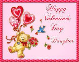 happy valentine s day daughter. Brilliant Day Happy Valentineu0027s Day Daughter Quote For Valentine S A