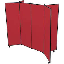Free Standing Display Board Booth Displays You'll Love Wayfair 51