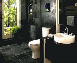 40cm round toilet seat. toilet small round seat uk toto ultramax 40cm