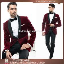 Wedding Court Design 2015 New Style Pant Coat Design Men Wedding Suits Pictures Buy Pant Coat Design Men Wedding Suits Pictures Pictures Of Men Wedding Coats Product On
