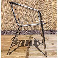 lounge chair folding beautiful patio ideas aluminium outdoor furniture south africa cast hi res