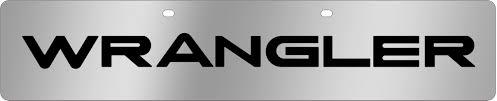 jeep wrangler logo.  Wrangler Throughout Jeep Wrangler Logo E