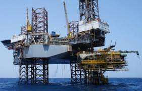 petroleum engineering colleges petroleum engineering engineering colleges in punjab