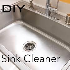 stainless bath sinks new best kitchen sink drain opener h sink best drain opener for bathroom