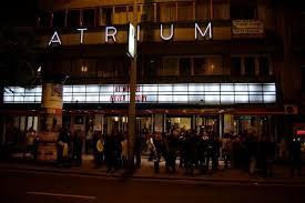 """Képtalálat a következőre: """"átrium színház"""""""