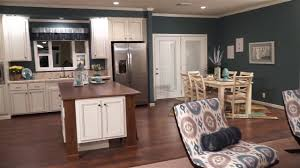 expo home design. Falkville Mobile Home From Factory Expo Homes Design A