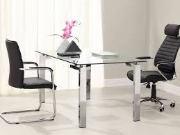 full size of office furniture white wooden desk chair white desk chair modern white office