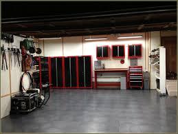Large Garage Cabinets Backyards Black Garage Cabinets Black Garage Wall Cabinets