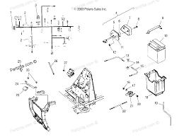 polaris 700 twin sportsman wiring diagram polaris discover your wiring diagram also polaris xc 700 moreover