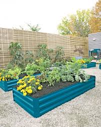 fall corrugated steel garden beds com metal corrugated raised bed plans how to build a