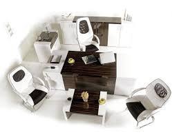 decorators office furniture. decorators office furniture tampa fl of bay teens room n