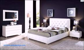 Adult Bedroom Decor Interesting Inspiration Ideas