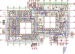 electrical installation wiring diagram building Building Wiring Diagram electrical wiring diagrams building wiring diagram commercial building wiring diagrams