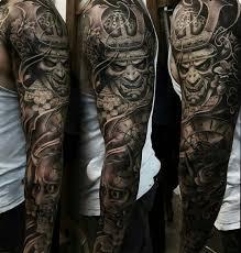 My Lord Thats Detailed Tatoo Tattoos Sleeve Tattoos E Tattoo