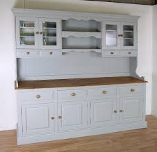 Small Picture Dressers Pine Oak Painted Dressers Furniture4YourHome