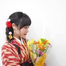 Mioさんのインスタグラム写真 Mioinstagram たくさんのおめでとう
