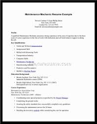 resume builder for high school students no work experience resume builder for high school students no work experience first resume example no work