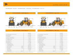 takeuchi wiring schematic auto electrical wiring diagram jcb skid steer wiring diagram jcb skid steer battery
