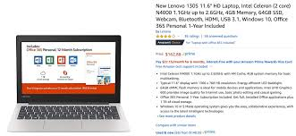 Windows 365 Office 8 Ways You Can Maybe Get Microsoft Office 365 For Free Or
