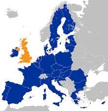Brexit - Wikipedia