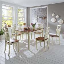 Esszimmermöbel Retro Elegant Möbel Busch Markenshops Alle