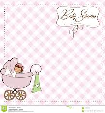 newborn baby announcement sample baby girl templates oyle kalakaari co