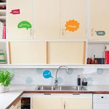 Cocinas Ideas Imágenes Y Decoración  HomifyDecorar Muebles De Cocina