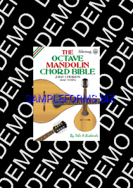 Guitar Chord Chart Template Excel Mandolin Chord Chart Templates Samples Forms