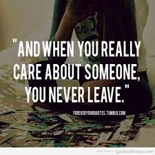 Sad Relationship Quotes Magnificent Quotes About Sad Relationship 48 Quotes