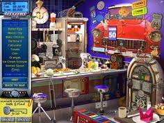 These games come as a full version and can be played on many devices including mac, windows pc. 40 Hidden Object Games Ideas Hidden Object Games Hidden Objects Games