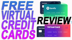 Very safe you virtual debit card better than credit card. Virtual Credit Card For Free Privacy Review Vcc For Craigslist Vcc For Facebook Vcc For In Youtube
