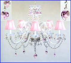 ceiling fan with chandelier light kit fan with crystal light lighting ceiling fans chandelier light kit