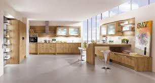 Fitted Kitchens Dublin Timbercraft - Fitted kitchens