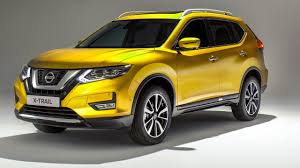 2018 nissan x trail. interesting 2018 2018 nissan xtrail review inside nissan x trail youtube
