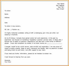 100+ [ Fax Cover Letter Example ] | Doc Report U Microsoft Doc ...