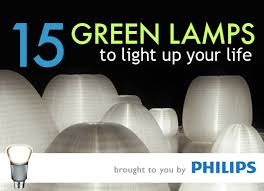 lighting for your home.  your 15 green lamps to light up your life  inhabitat  design  innovation architecture building on lighting for home