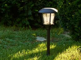 Outdoor Lighting Raleigh Nc Landscape Lighting Installation Raleigh Nc Carolina