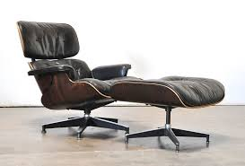 chair ebay. fabulous miller lounge chair herman eames ebay