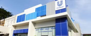 unilever office. Prev Unilever Office G