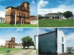 imagem de Alcântara Maranhão n-17