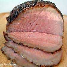 slow roasted beef cook s ilrated