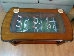 foosball coffee table big lots coffee table for big lots with stools best coffee table sets