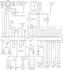 Amazing 4L60e Transmission Wiring Diagram 74 For Your 12Volt Com ...